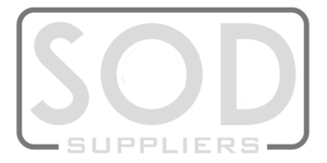 atlanta-sod-suppliers-dekalb-ga-sod-turf-grass-delivery-alpharetta