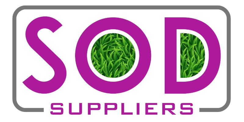 Atlanta Sod Suppliers