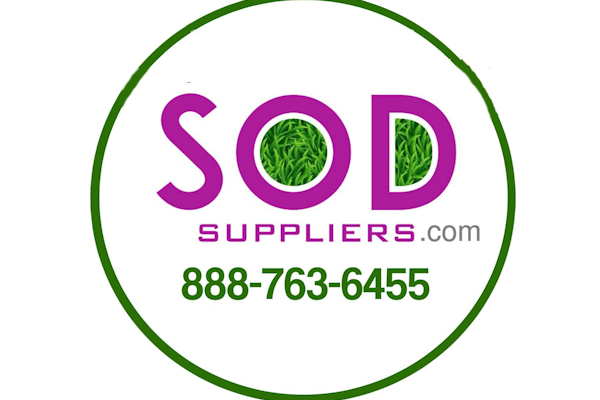atlanta-sod-wholesale