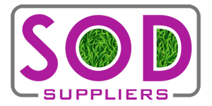 atlanta-sod-suppliers-dekalb-ga sod-turf-grass-delivery-alpharetta