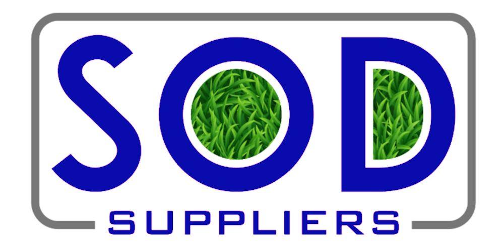 Atlanta Sod Suppliers