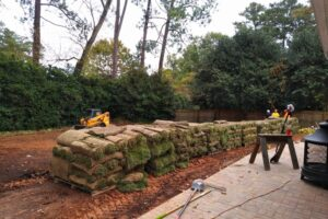 sod-suppliers-sandy-springs-ga