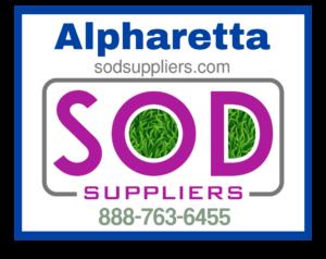 alpharetta-sod-suppliers-near-me
