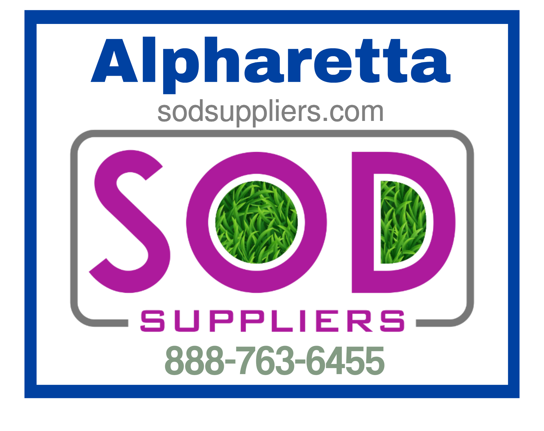 alpharetta-sod-suppliers-near-me