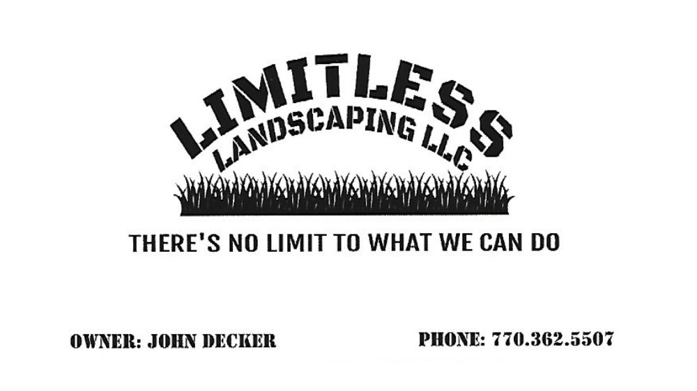 athens-landscaping-services-atlanta-sod