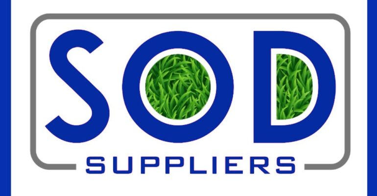 Atlanta-Sod-Suppliers